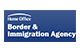 Borders & Immigration Agency